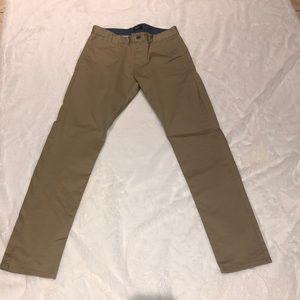 Other - Men's khakis